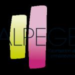 Logo Alpege