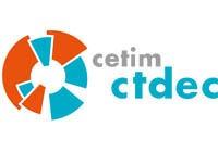 Logo Centre Technique des Industries Mécaniques et du Décolletage