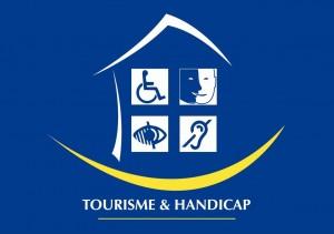 Label_tourisme-et-handicap_1395761997