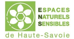 Logo ENS 74
