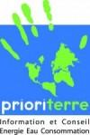 Logo_Prioriterre