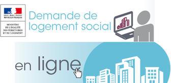 dde-lgt-social
