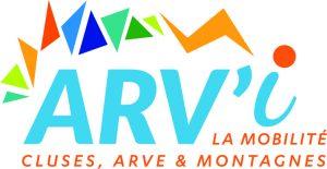 Logo-Arvi