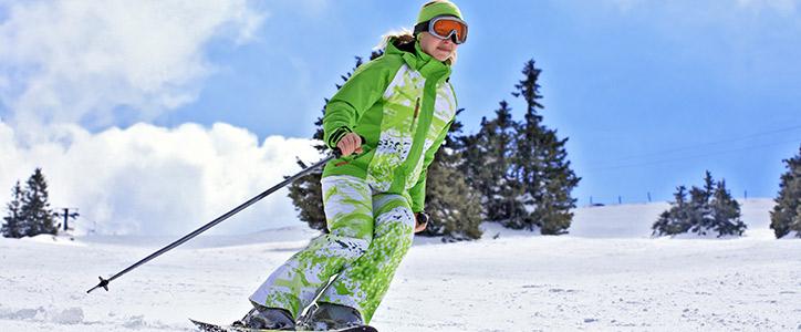 Descente-détente-en-ski