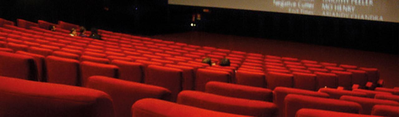 cinema-activité