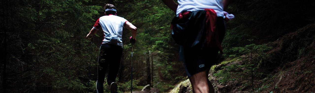 course-montagne