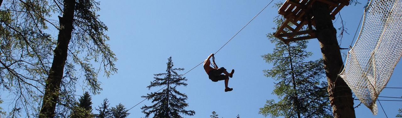 parcours-acrobatique