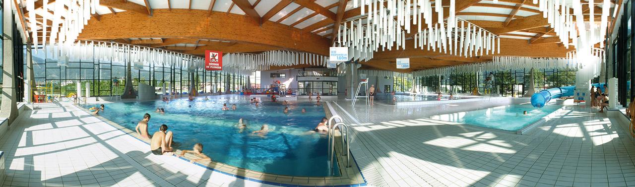 piscine-activité