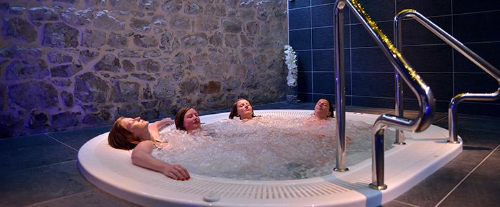 séance-de-spa